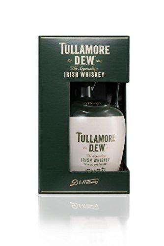 TullamoreD.E.W. Original Irish WhiskeyimKrug(1 x 0.7 l)