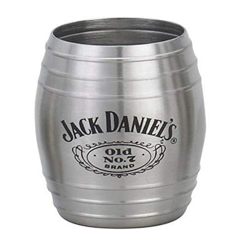 Jack Daniels Schnapsglas, mittelgroß