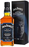 Jack Daniel's Tennessee Whiskey - 43% Vol. - Master Distiller Serie No. 6 - limited Edition