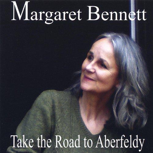 Take the Road to Aberfeldy