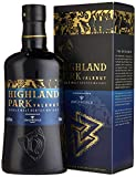 Highland Park Valknut Single Malt Whisky (1 x 0.7 l)