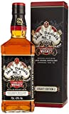 Jack Daniel's Legacy Edition 1905 - No 2 - limititierte Sonderedition in der Geschenkbox - Tennessee...