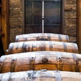 Whisky-Geschenkideen bequem und einfach online bestellen