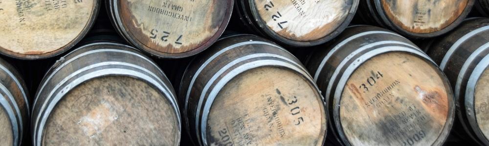 Whisky-Geschenkideen von Aureum 1865